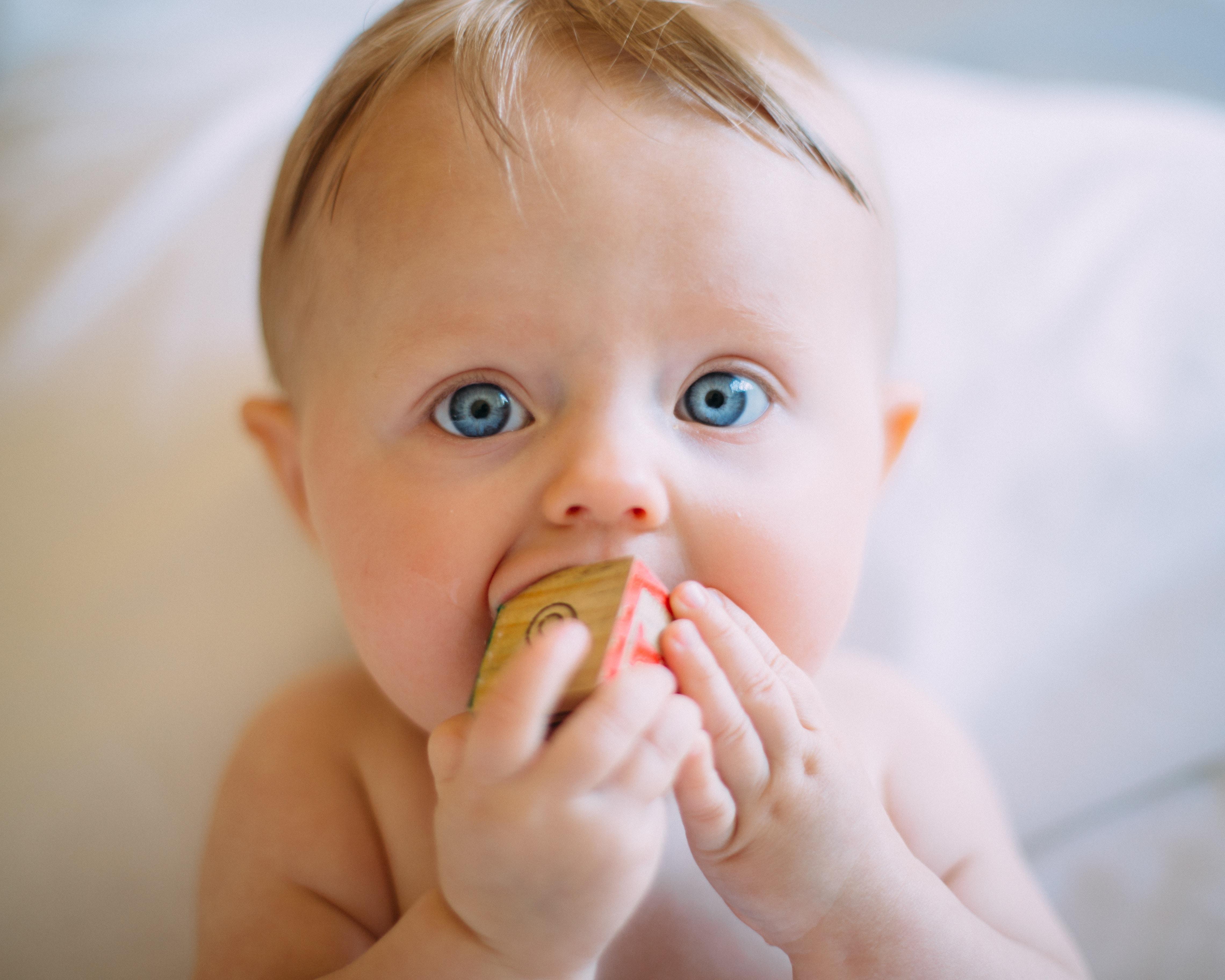 Comment protéger bébé des ondes éléctromagnétiques?