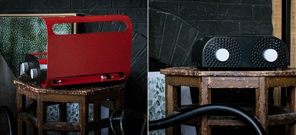 Sybox vous protége des ondes émise par votre box wifi