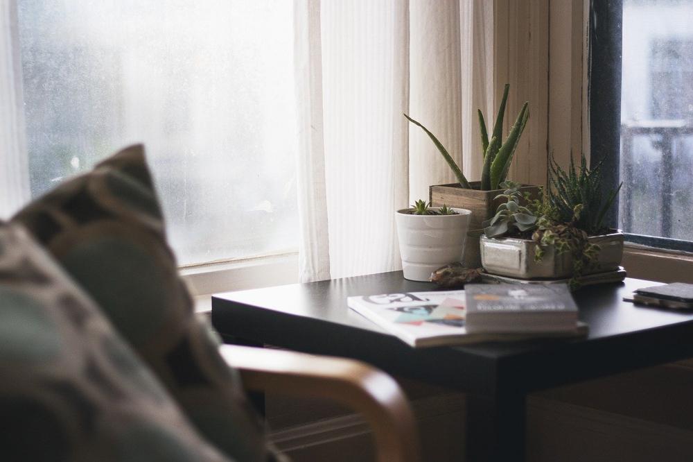 Les bonnes pratiques contre la pollution électromagnétique dans la maison