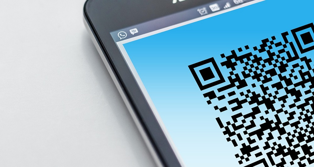 Comment partager son wifi avec un QR code?